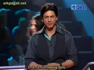 SRK Kapps Best of. dance