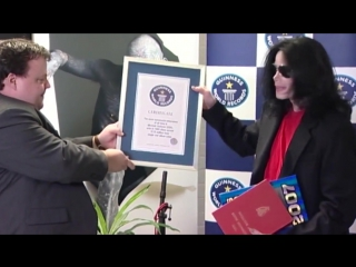 Guinness World Records (2006) 720
