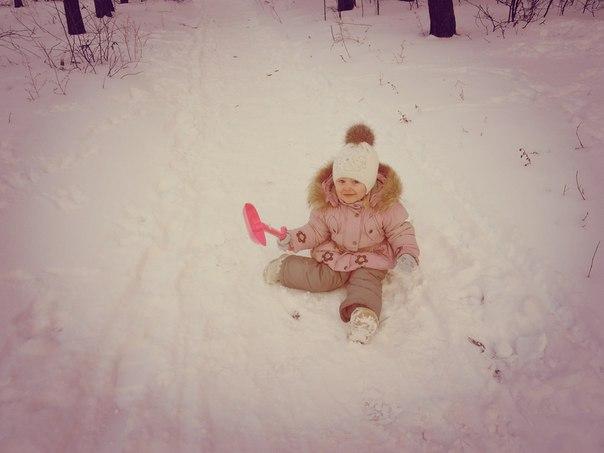 фото из альбома Александры Антоновой №13