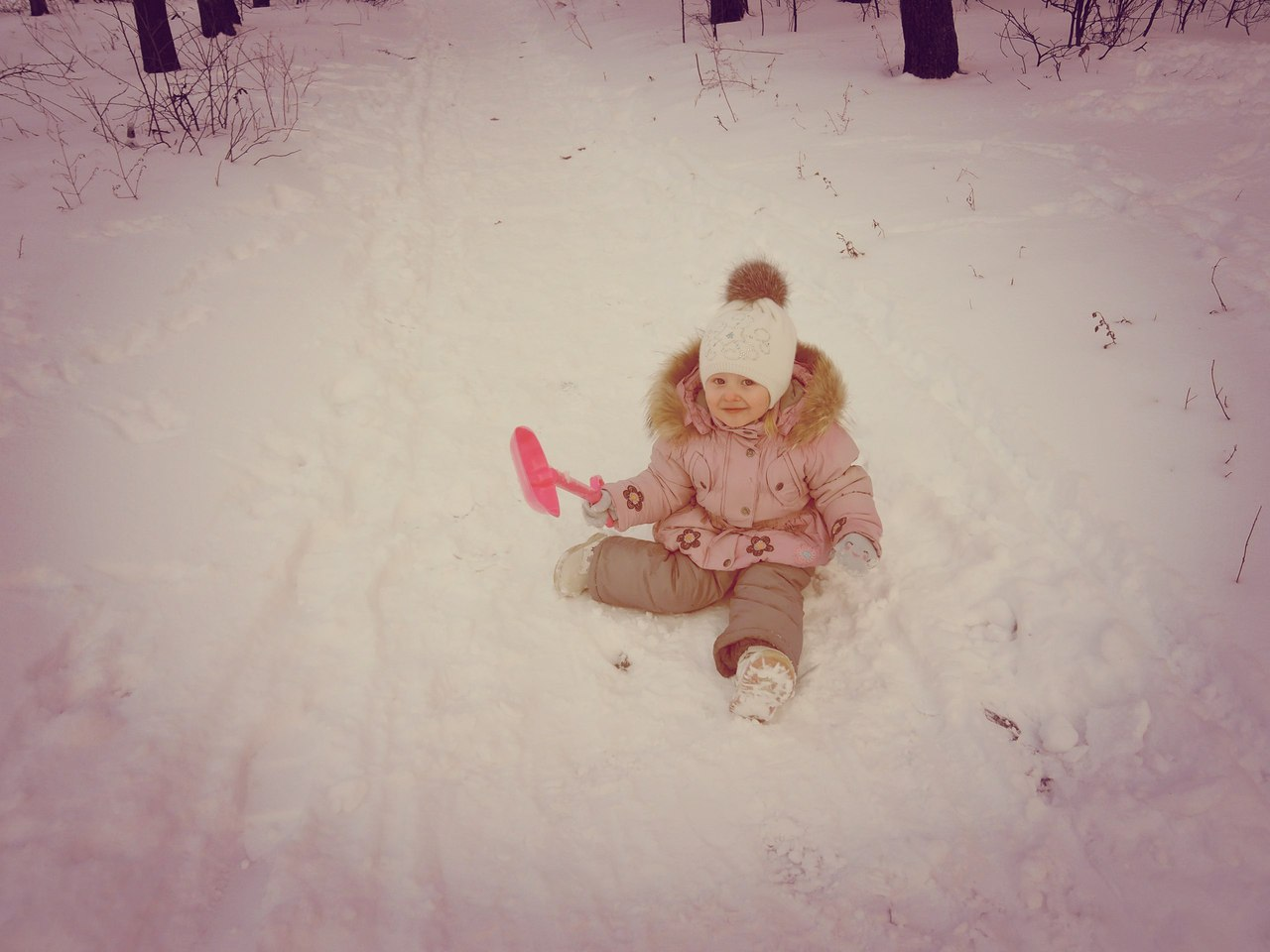 Александра Антонова, Воронеж - фото №10