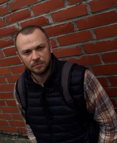 Nikolay Kyteev