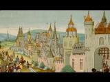 Волчицы. Средневековая монархия. Женщины у власти (1/3)