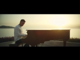 Sergey Lazarev - Breaking Away (official video) NEW!!!! Exclusive! Сергей Лазарев новый клип 2016