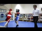 Кайнов Павел 3 раунд 05.12.2015