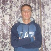 Nikolay Muravenkov