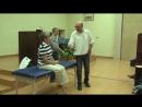 Михаил Каганович, CKTI. Диагностика нарушений нейродинамики. Часть 2. Синдром карпального туннеля