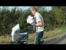 WORLDS FASTEST PRAM-STROLLER - 10Youtube.com