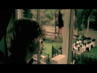 Промо + Ссылка на 3 сезон 1 серия - Американская история ужасов / American Horror Story