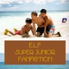 E.L.F ♡ Super Junior ♡ Fanfiction