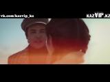 Нұрболат Абдуллин - Қар астындағы қызыл гүл (2016)(Жаңа клип)
