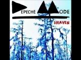 Depeche Mode - Heaven (Owlle Remix) HQ