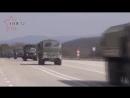 Крымская весна. Как освобождали Крым — самые яркие моменты. Март 2014 г
