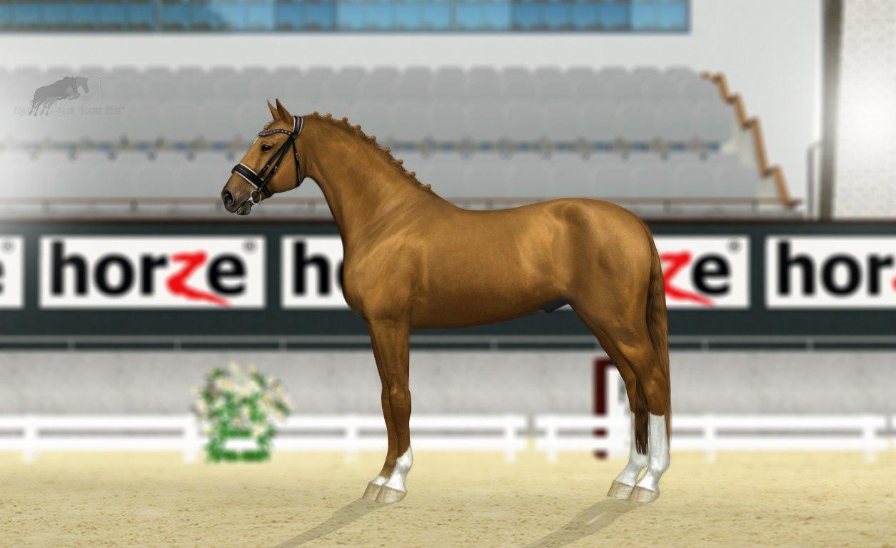 Регистрация лошадей в RHF 2 - Страница 37 IAhknK7VWbg