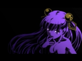 По велению адской сестры   Shinmai Maou no Testament TV 1 Серия 12