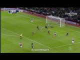 Астон Вилла 2:3 Уотфорд | Чемпионат Англии 2015/16 | Премьер Лига | 14-й тур