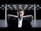 ВТБ 2016 Владимир Машков в рекламной кампании кредиты