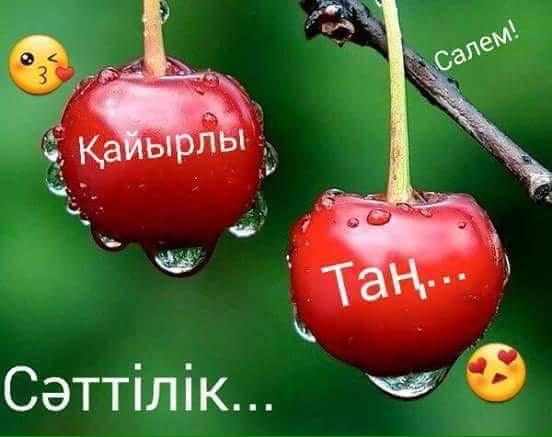 Кенжегул Жамалова - фото №2