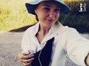 Катерина Романок. Фото №11