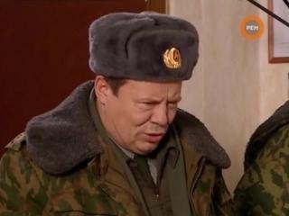 soldaty 7 sezon 16 seriya.480 (online-video-cutter.com)