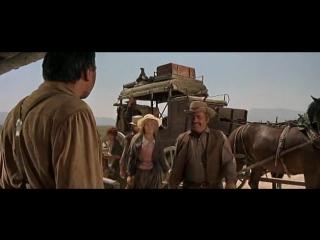Paul Newman.- Un hombre.-(1967).Español