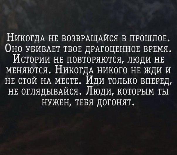 Андрюха Родригес, Одесса - фото №2