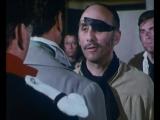 Les nouvelles aventures de Vidocq. S01E04. Les chauffeurs du nord.