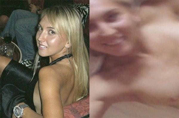 Порно видео елены весниной