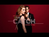 The Catch (ABC) Promo ENG