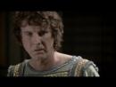 Древний Рим Расцвет и падение империи Константин BBC
