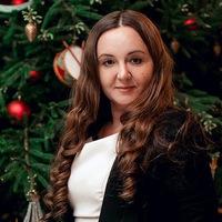 Татьяна Латанская