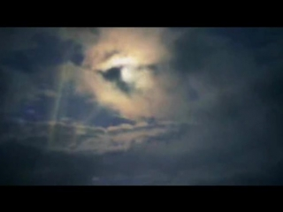 Golova - Brother Sun Meet Sister Moon On Planet Earth (video by Mistwalker)