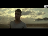 Joe Jonas - See No More (рус.саб)