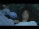Торн: Соня (2010) 1 серия из 3 HD качество [Страх и Трепет]