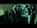 Танцы в психушке Бронсон 2008