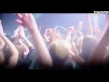Премьера. DJ Antoine  Тимати feat. Григорий Лепс - London (Official Video HD.Timati.Grigory Leps.Лондон) [360p]