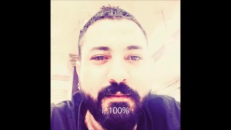 Izmirli-erco-doktor-degilim-hastam-cok-2016