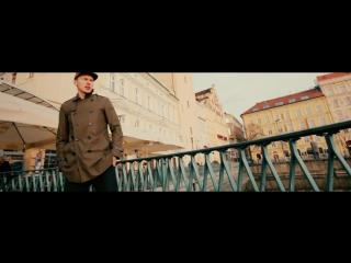 Словетский - Волк (2016) [Пацанам в динамики RAP ▶|Новый Рэп|]