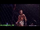 Трейлер UFC 196: Макгрегор против Диаза (5 марта 2016 года)