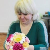 Ника Ляшенко