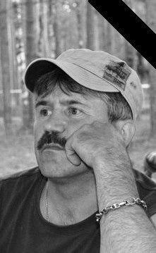 фото из альбома Сергея Соколова №2