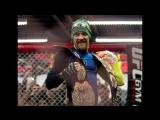 ТОП 5 ЛУЧШИХ БОКСЕРОВ В UFC!