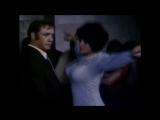 Афоня (Танцы) - Маршрутка