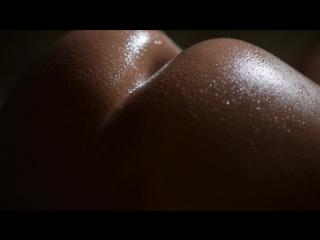Wet by Evgenyi Demenev Erotic dance ASS BOOBS sex эротика стриптиз танец trap swag party попа 18+ сиськи секс секси жопа грудь