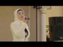 Mysylmanka poet po rysski vlubitsya mozhno