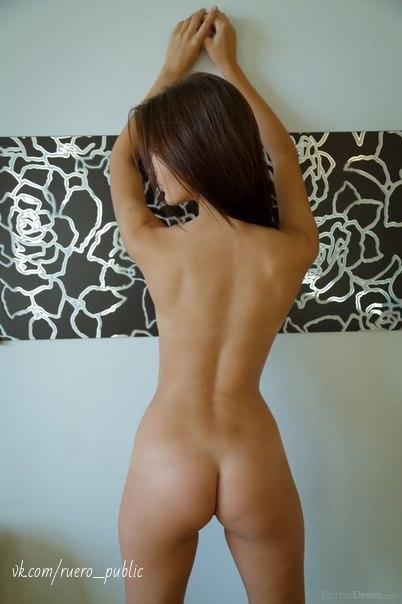 Best porn tube video site