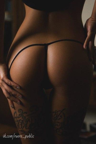 Free videos of black strippers