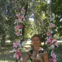 Татьяна Огородникова