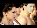 [MV] Girls Generation (SNSD) & 2PM - Cabi Song (Caribbean Bay CF)