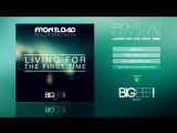Frontload Alicia Madison-Living For The First Time Xam Sato Kovan Re