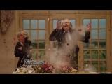 Чёрный список - 3 сезон 13 серия Промо Alistair Pitt (HD)